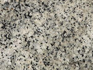 Close-up of granite from Yosemite National Par...