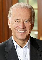 جو بايدن