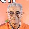Om Prakash Kohli on 3 October 2016.jpg
