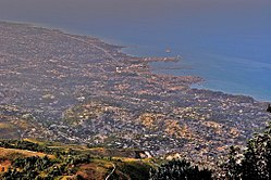 carrefour haiti wikipedia