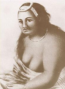 Queen Kaahumanu.jpg