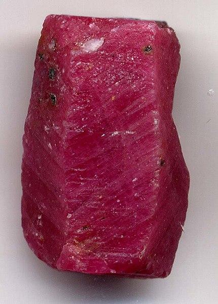 Berkas:Ruby cristal.jpg