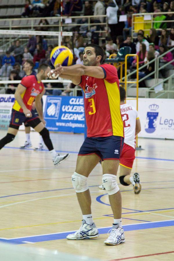 Sergio Noda - Wikipedia