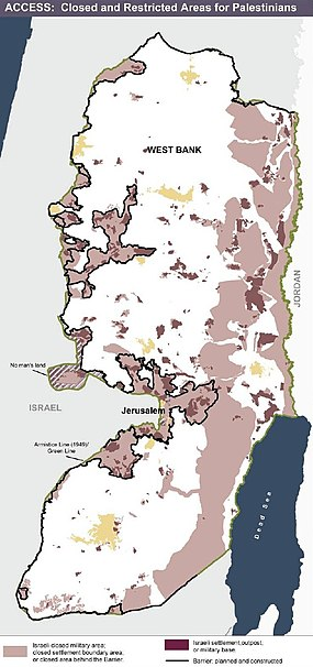File:Settlements2006.jpg