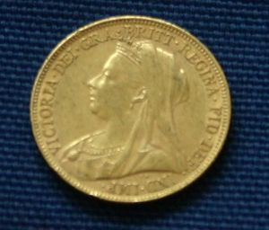 Victoria Sovereign