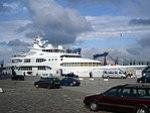Yacht Samar Kiel2006.jpg