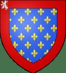 Blason de la Sarthe
