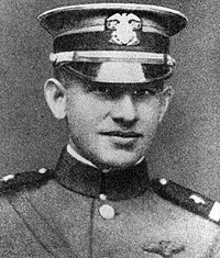 Charles H. Hammann
