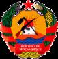 EscudoMozambique.PNG