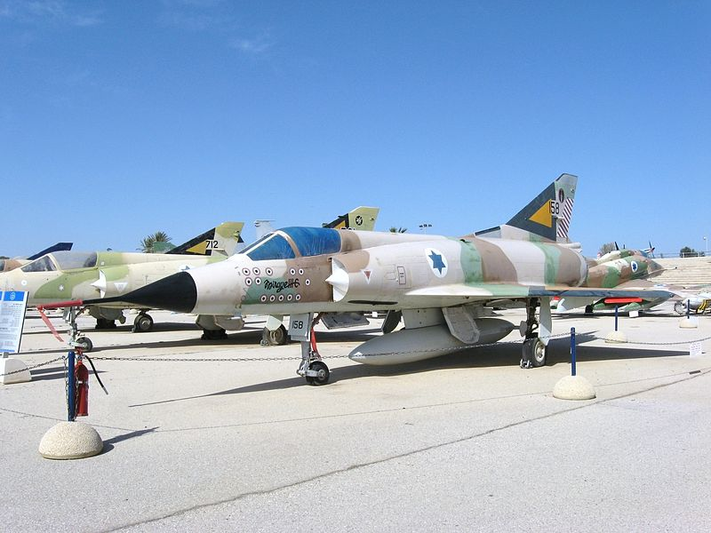 File:Hatzerim Mirage 20100129 1.jpg