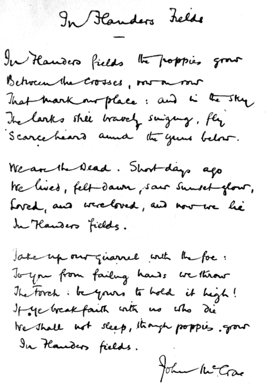 https://i1.wp.com/upload.wikimedia.org/wikipedia/commons/thumb/0/0e/In_Flanders_fields_and_other_poems%2C_handwritten.png/543px-In_Flanders_fields_and_other_poems%2C_handwritten.png