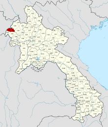 Laos Meung District.png
