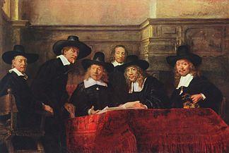 Rembrandt Harmensz. van Rijn 092.jpg