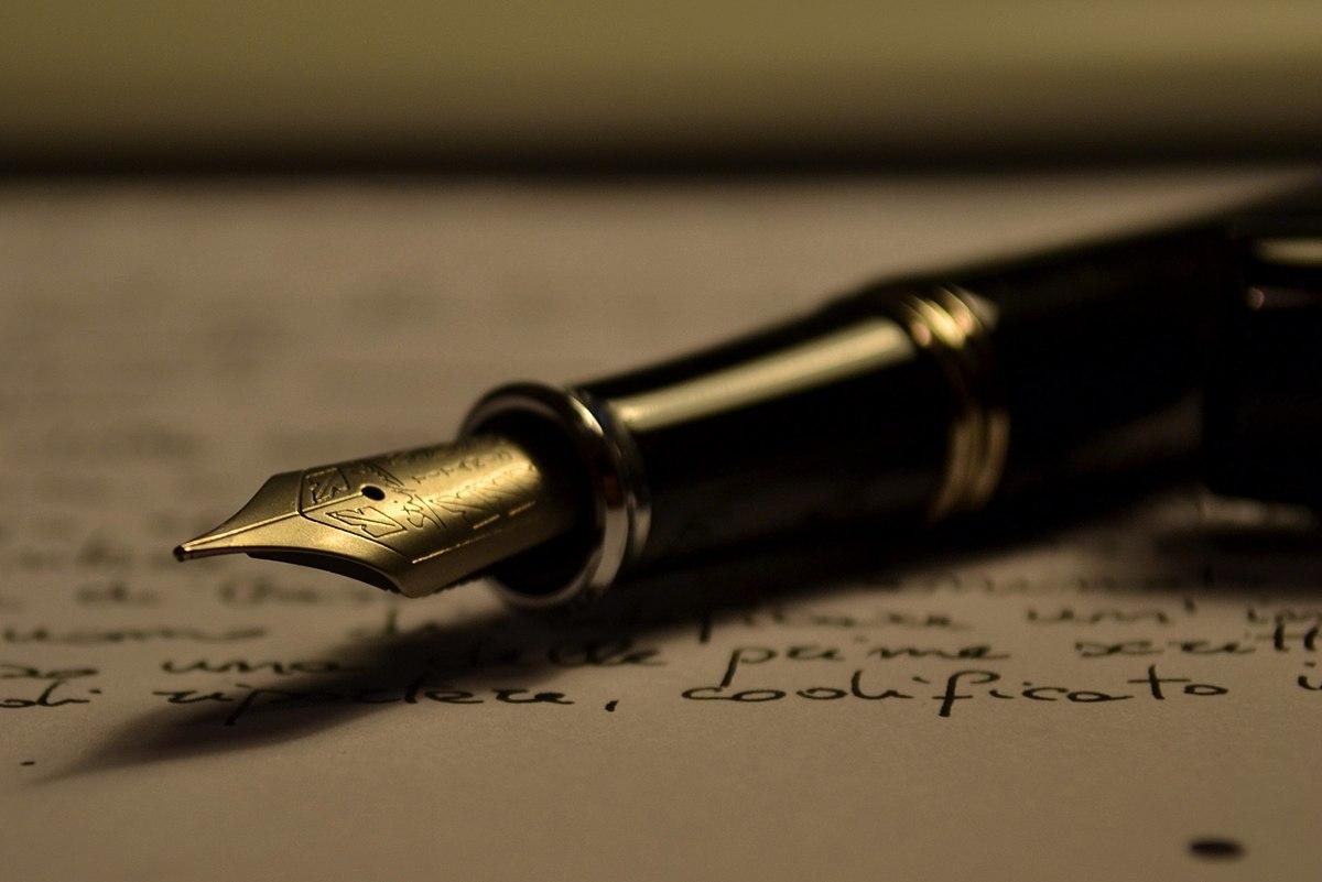 Stipula fountain pen.jpg
