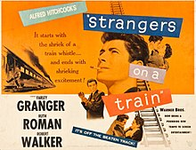 Strangers on a Train (film).jpg