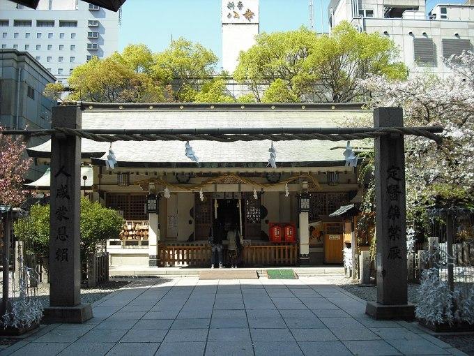 Tsuyuten Jinjya02