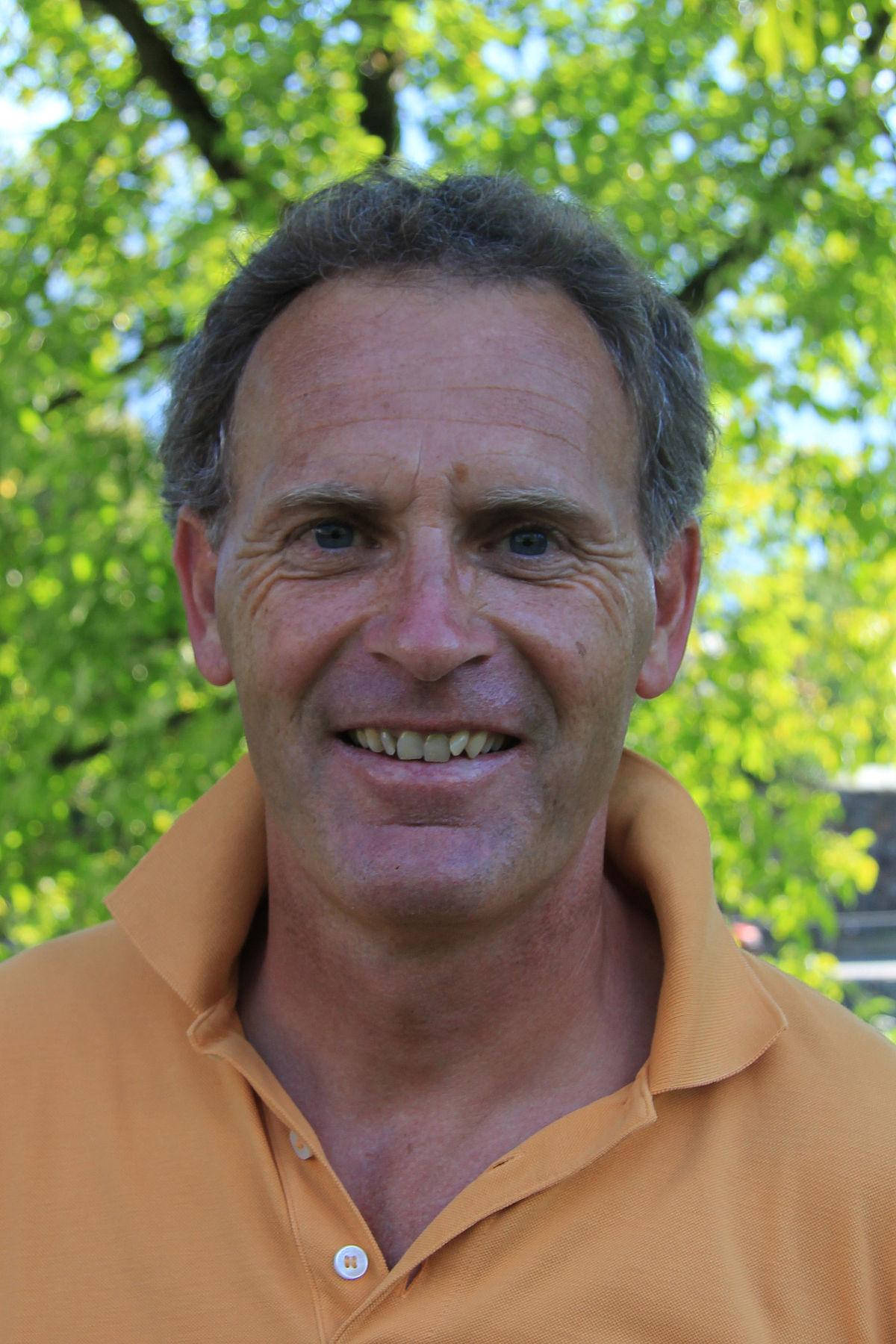 Josef Obererlacher Wikipedia