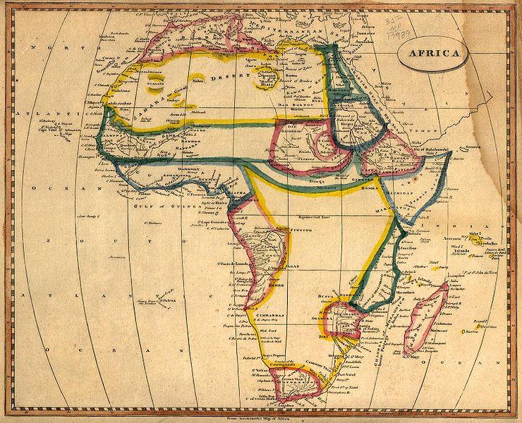 File:Africamap1812.jpg