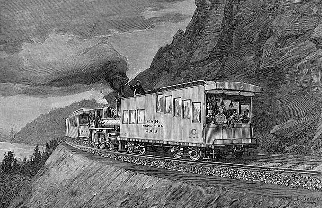 Le bois de bout, la technique privilégiée de diffusion de l'image au XIXe siècle