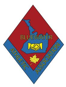 Bluewater District School Board Wikipedia