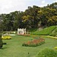 Brindavan Gardens.JPG