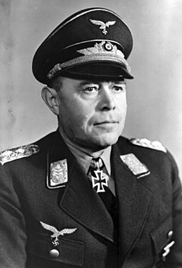 Bundesarchiv Bild 183-R93434, Albert Kesselring