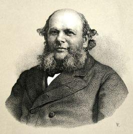 D.O. Francke