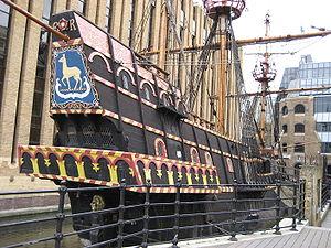 Francis-drake-galleon-southwark-london-uk.jpg