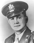 George L. Fox.png