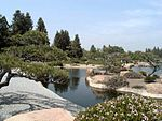 Japanese Garden (Van Nuys, CA).jpg