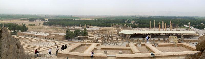 File:PersepolisPanorama2007.jpg