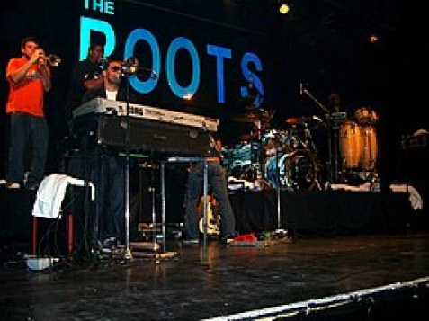 The Roots 2007.jpg