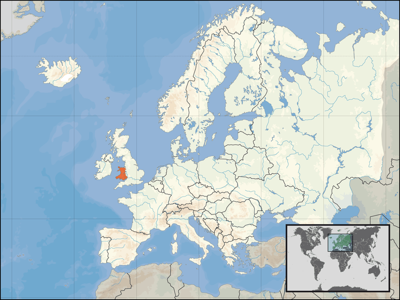 File:Wales Map Europe.PNG