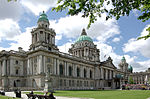Belfast City Hall 2.jpg