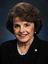 Dianne Feinstein, official Senate photo 2 (cropped).jpg