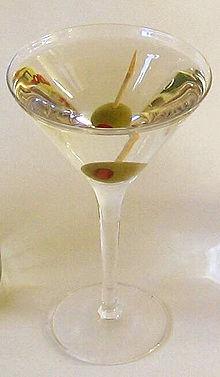 Dry Martini-2.jpg