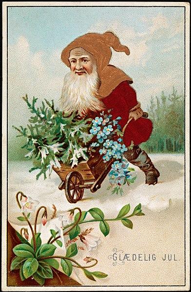 FileGldelig Jul 1885jpg Wikipedia