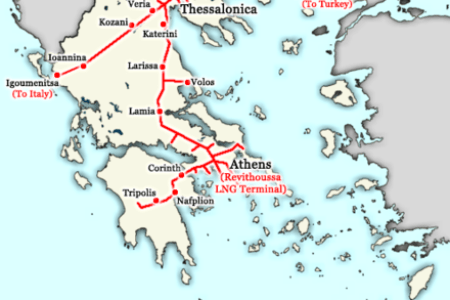 Map greece italy free wallpaper for maps full maps greece italy classical greece southern italy cruises voyages to antiquity classical greece southern italy greece on world map google maps italy maps gumiabroncs