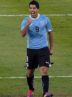 Luis Suárez vs. Netherlands (cropped).jpg