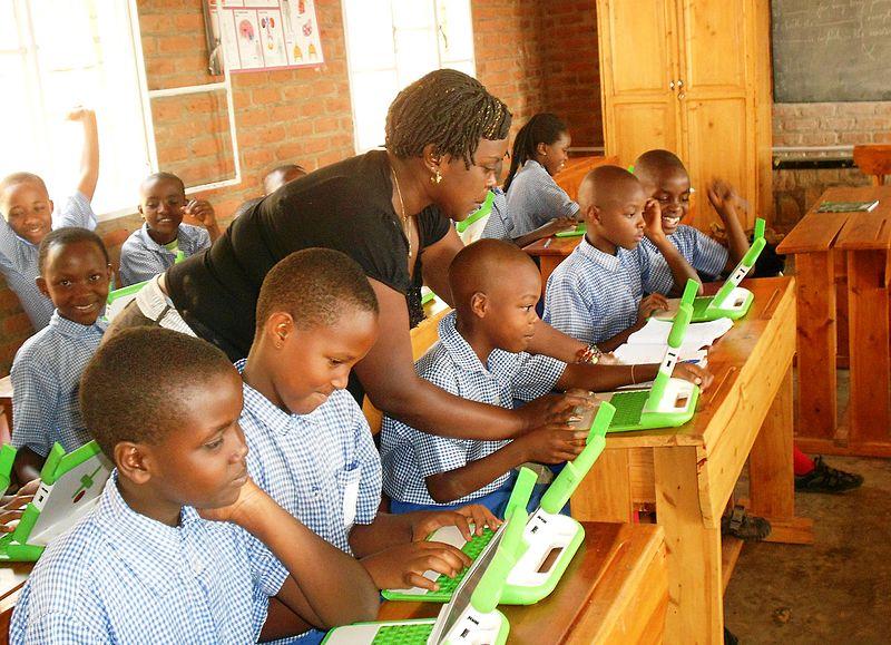 File:OLPC classroom teaching.JPG