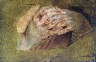 https://i1.wp.com/upload.wikimedia.org/wikipedia/commons/thumb/1/10/Rubens_Praying_Hands.jpg/320px-Rubens_Praying_Hands.jpg
