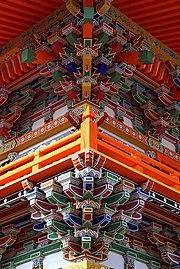 Dougong Wikipedia
