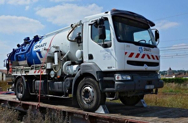 Renault Kerax - Wikipedia