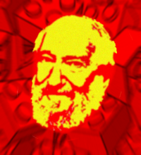 Seymour Papert - Grafik.png