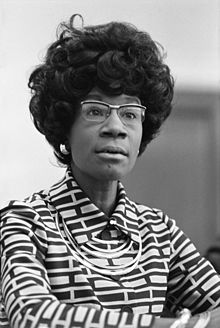 https://i1.wp.com/upload.wikimedia.org/wikipedia/commons/thumb/1/10/Shirley_Chisholm.jpg/220px-Shirley_Chisholm.jpg