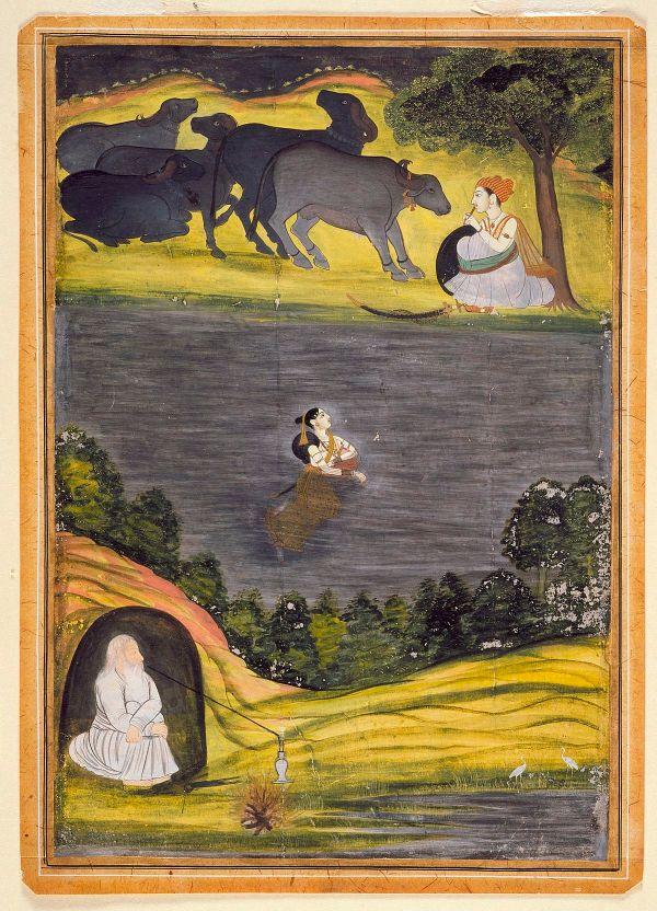 Sohni Mahiwal Wikipedia