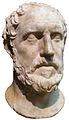 69px-Thucydides-bust-cutout_ROM.jpg