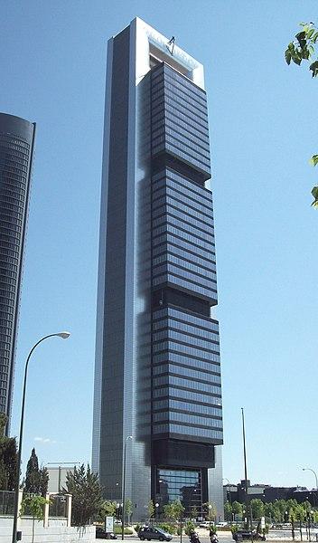 Archivo:Torre Caja Madrid (CTBA) 08a.jpg