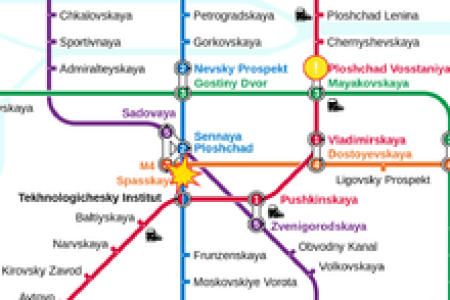 Map Cycle St Petersburg Free Wallpaper For Maps Full Maps