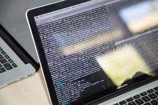 Coding da Vinci - Der Kultur-Hackathon (14120891062)